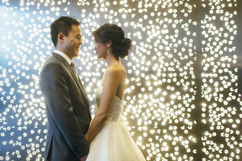Jessica vince wedding