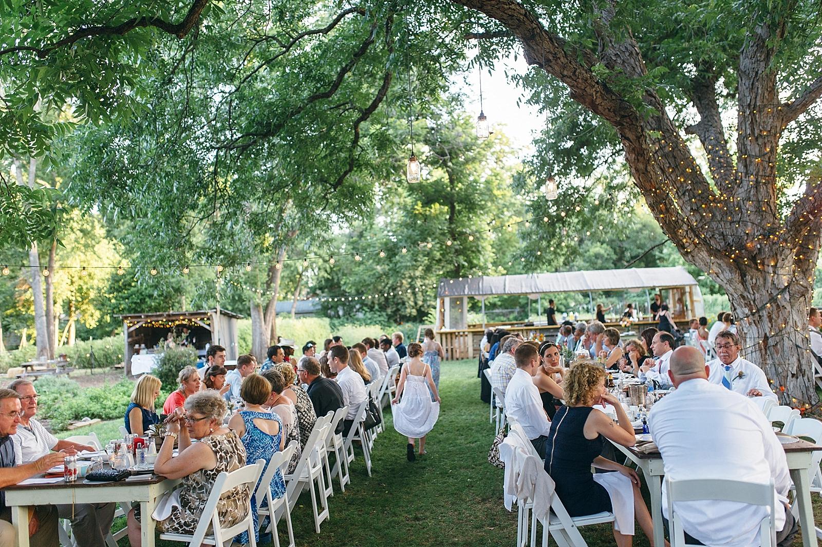 lisa kanishka austin wedding at springdale farms sam hugh