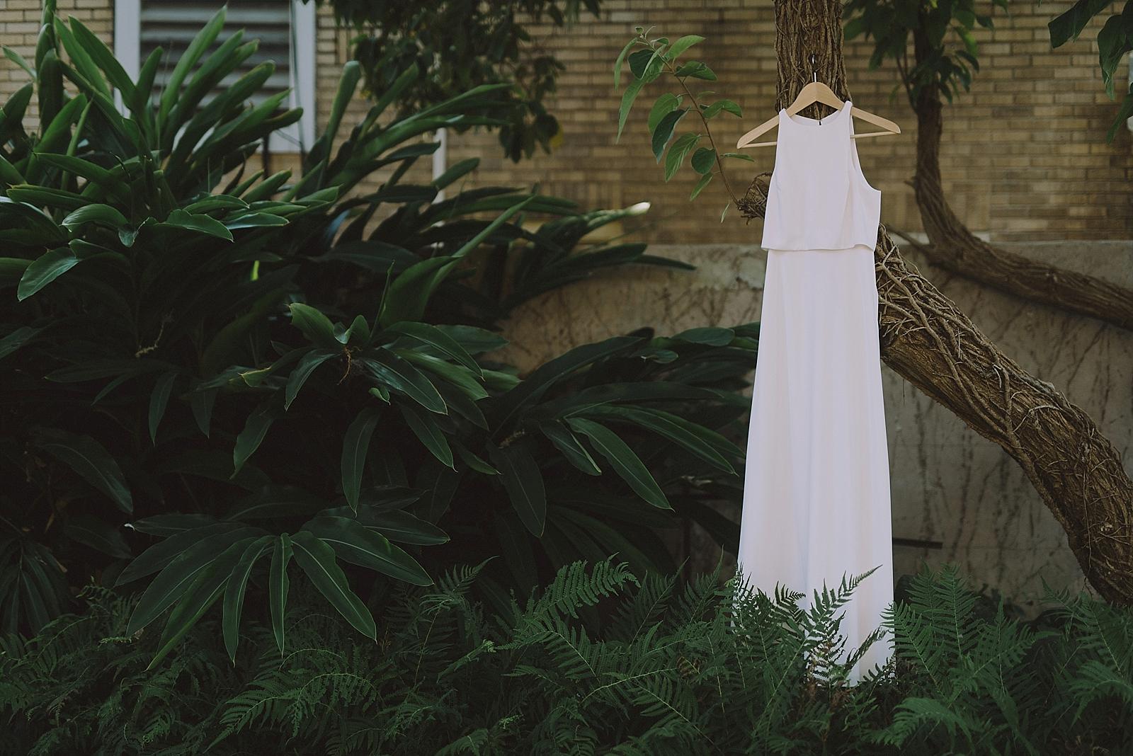 Goliad Wedding Ashley and Jesse - 005