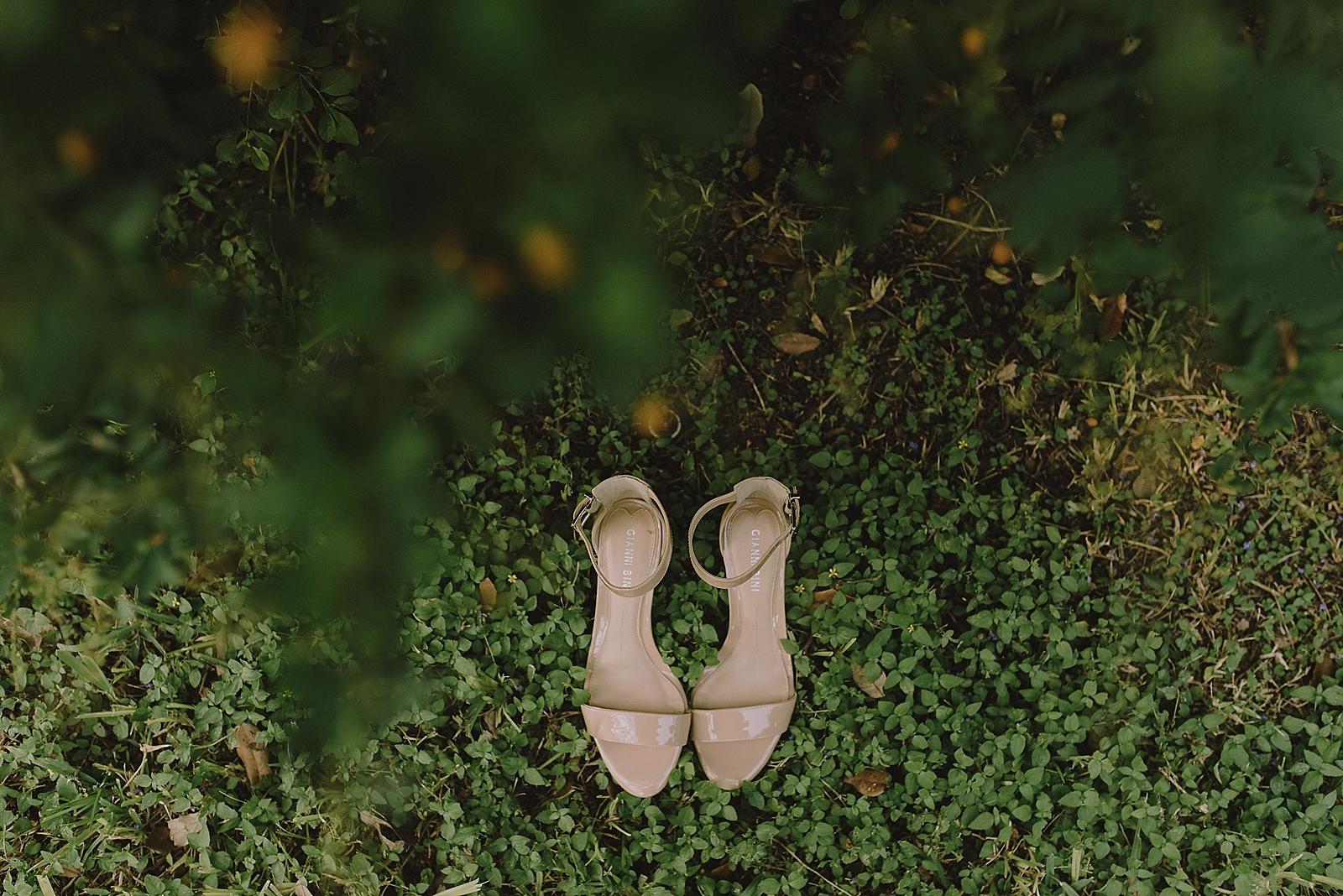 Goliad Wedding Ashley and Jesse - 006
