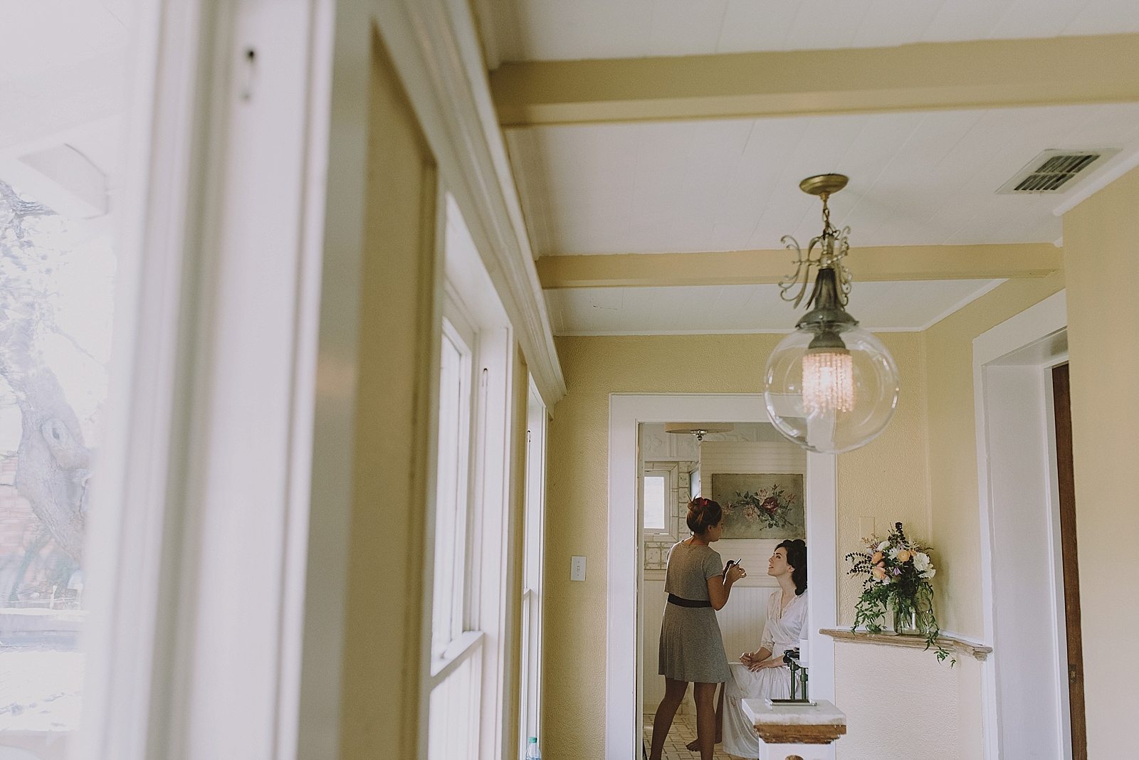 Goliad Wedding Ashley and Jesse - 009
