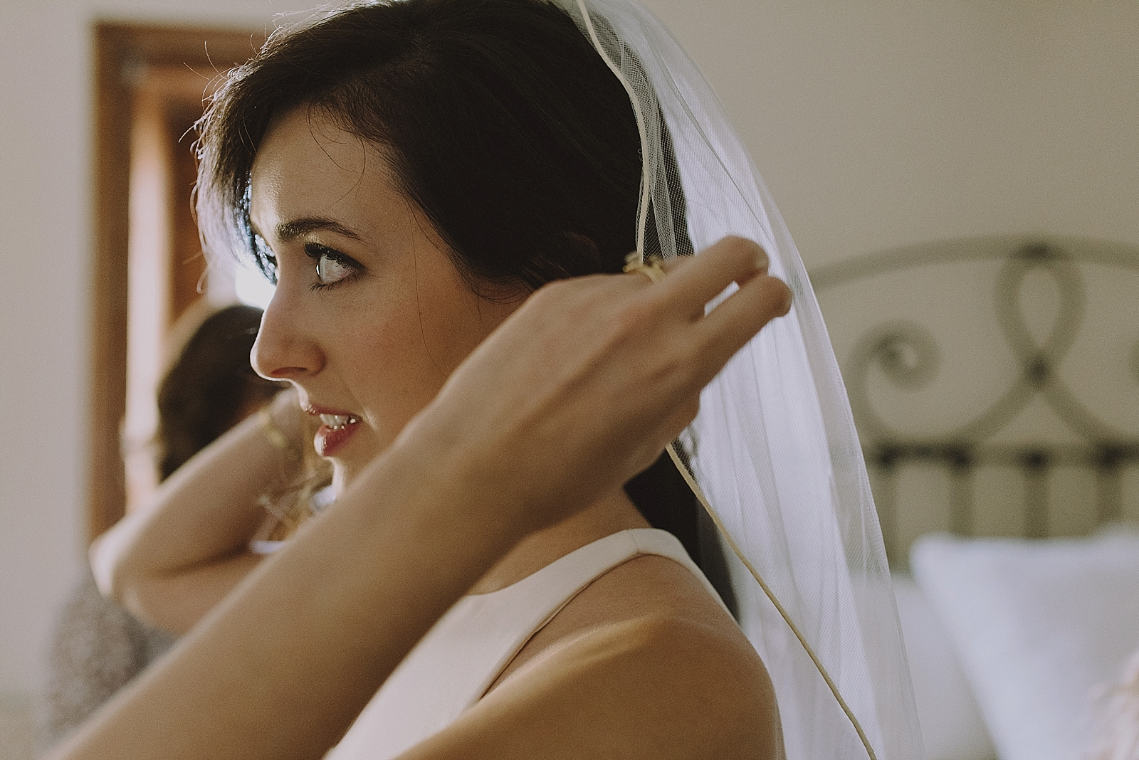 Goliad Wedding Ashley and Jesse - 019