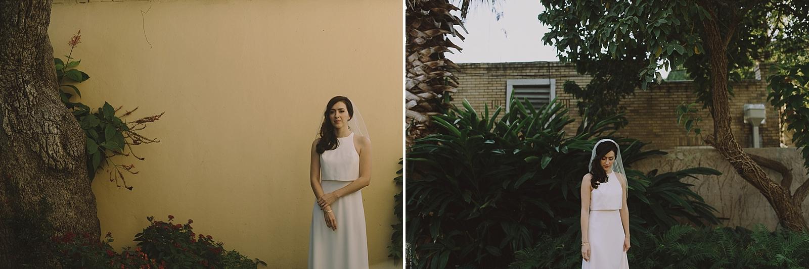 Goliad Wedding Ashley and Jesse - 027