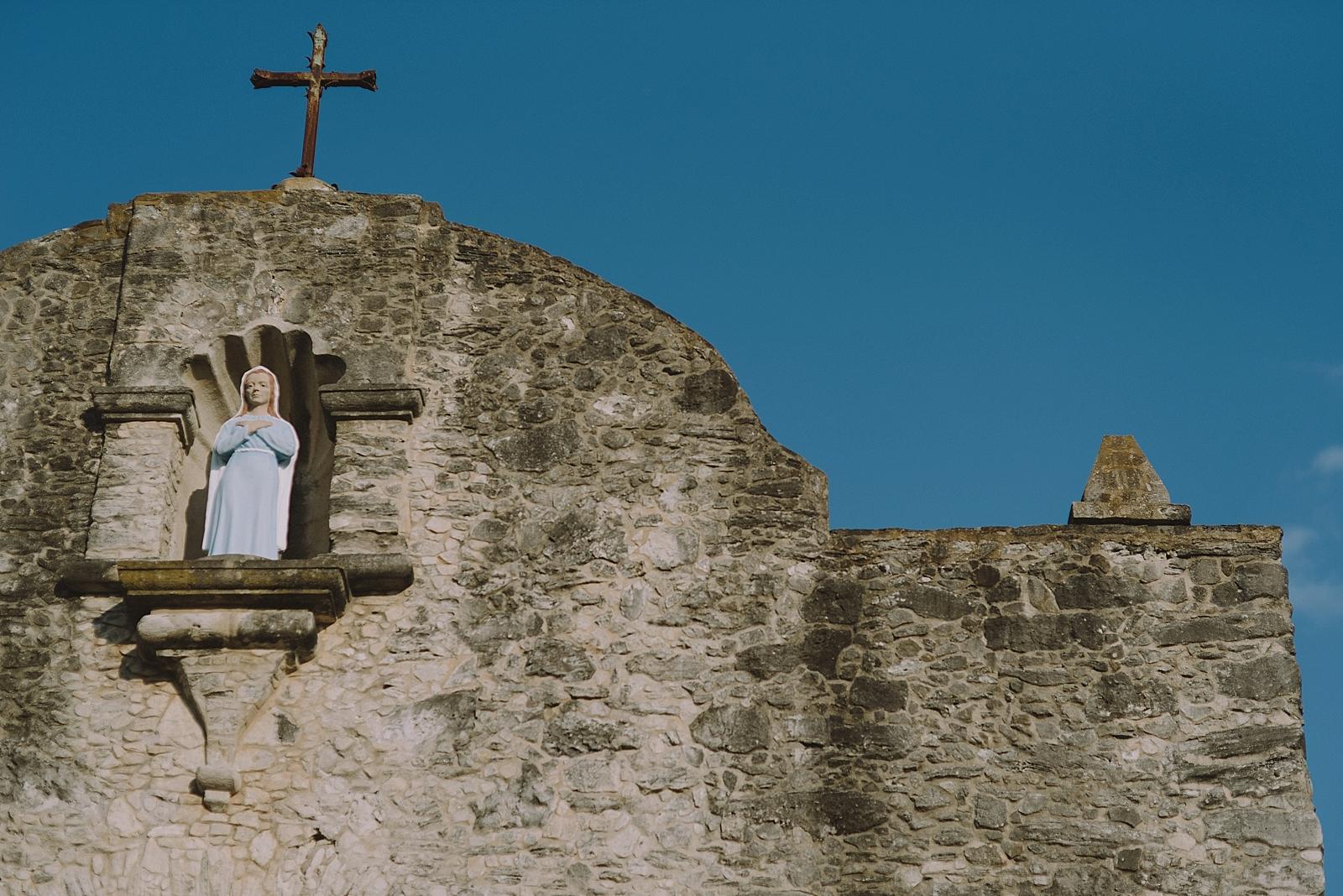 Goliad Wedding Ashley and Jesse - 030