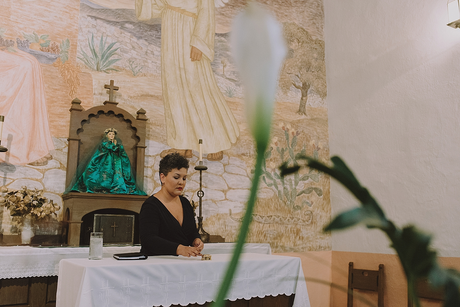 Goliad Wedding Ashley and Jesse - 038