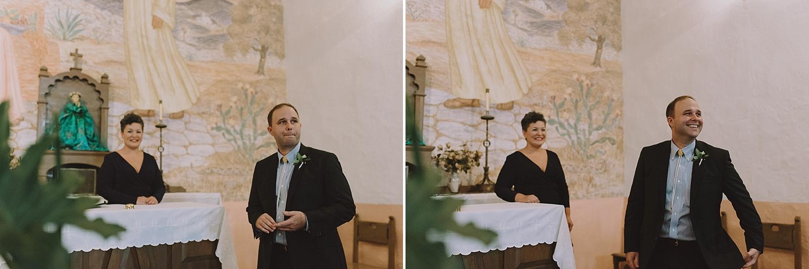 Goliad Wedding Ashley and Jesse - 039