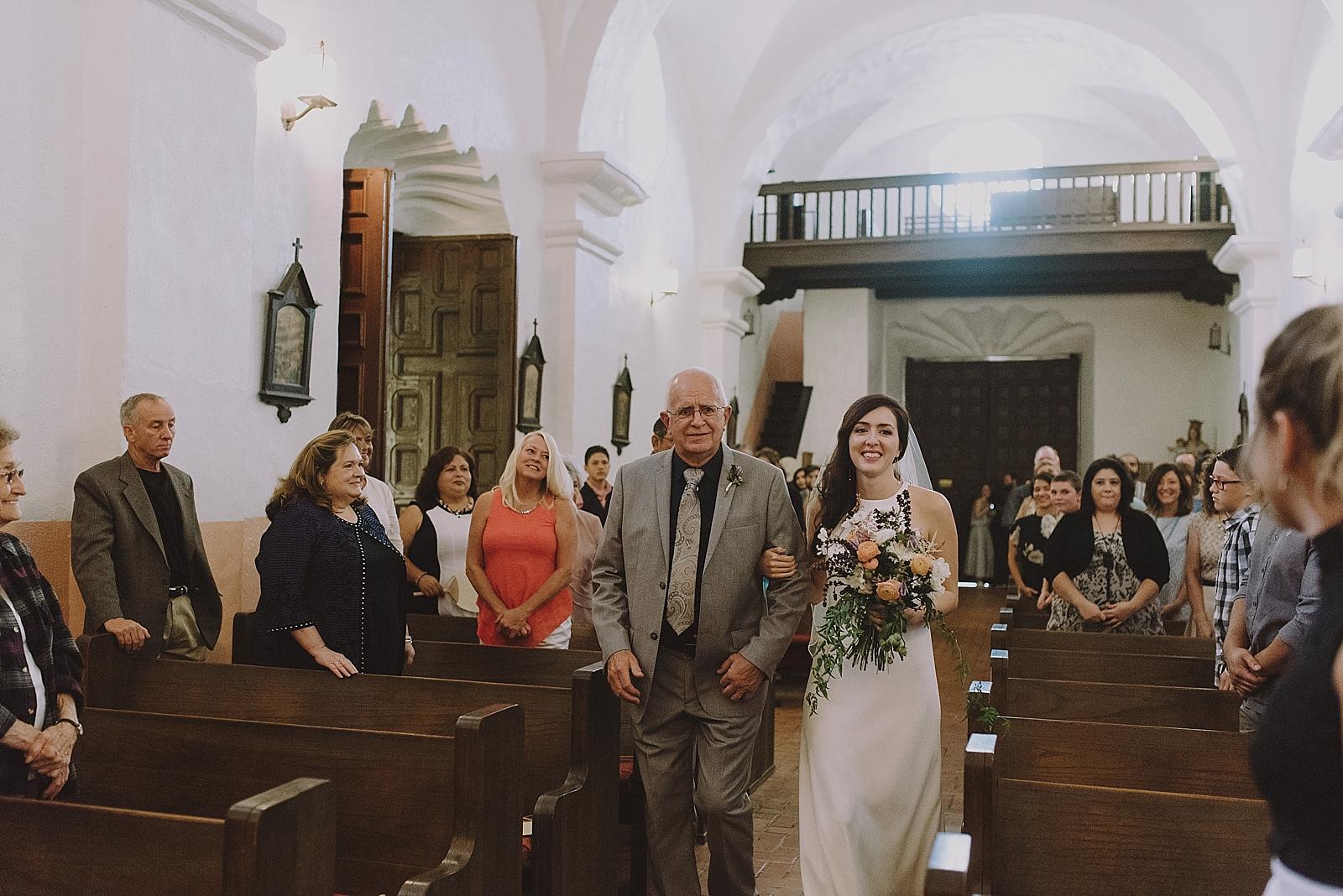 Goliad Wedding Ashley and Jesse - 041
