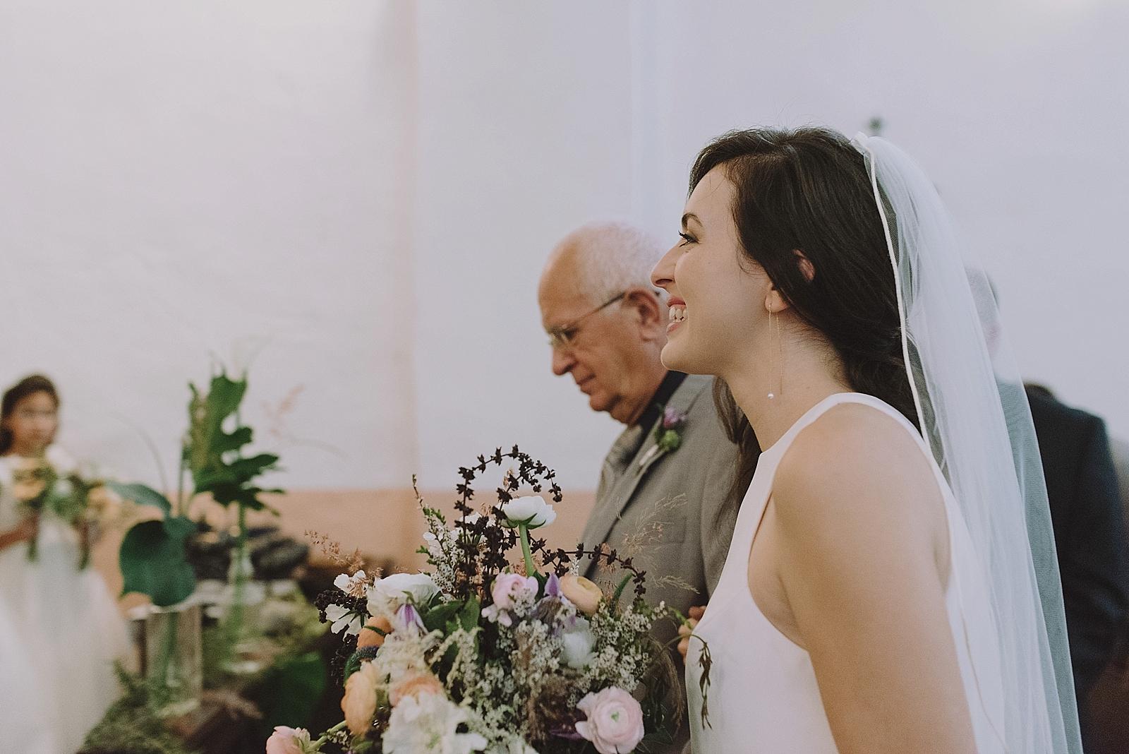 Goliad Wedding Ashley and Jesse - 042