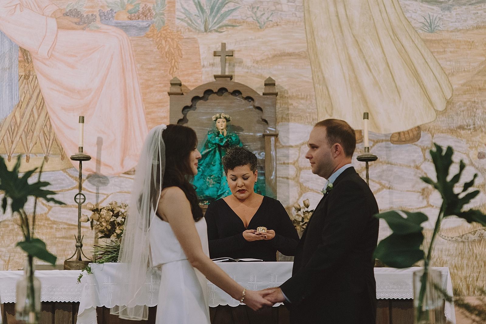 Goliad Wedding Ashley and Jesse - 046