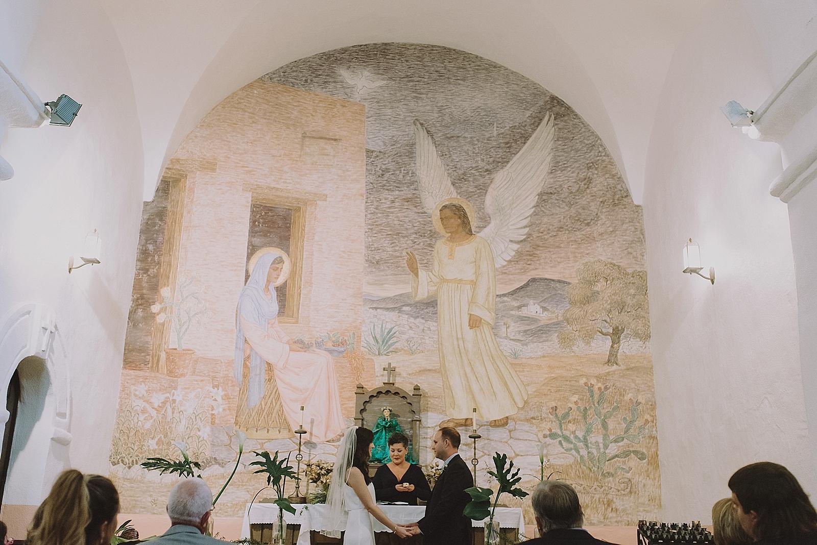 Goliad Wedding Ashley and Jesse - 047