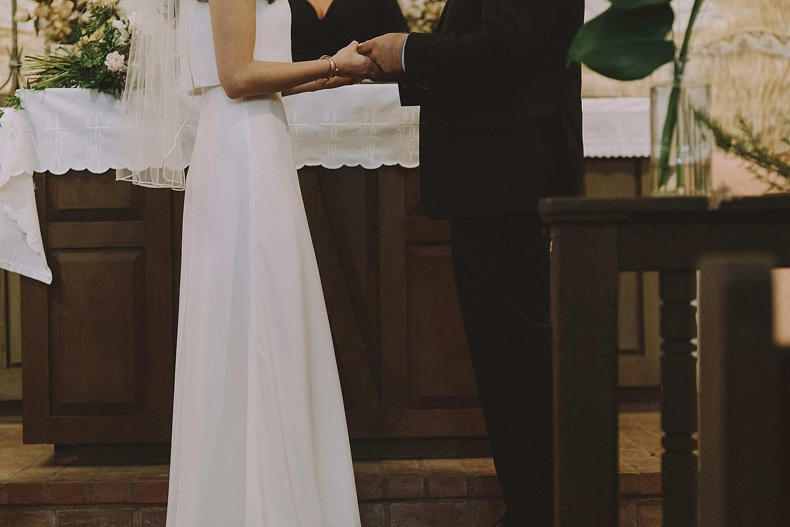 Goliad Wedding Ashley and Jesse - 048