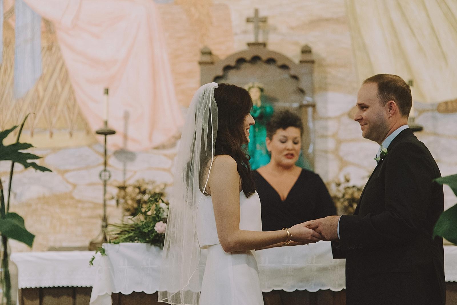 Goliad Wedding Ashley and Jesse - 049