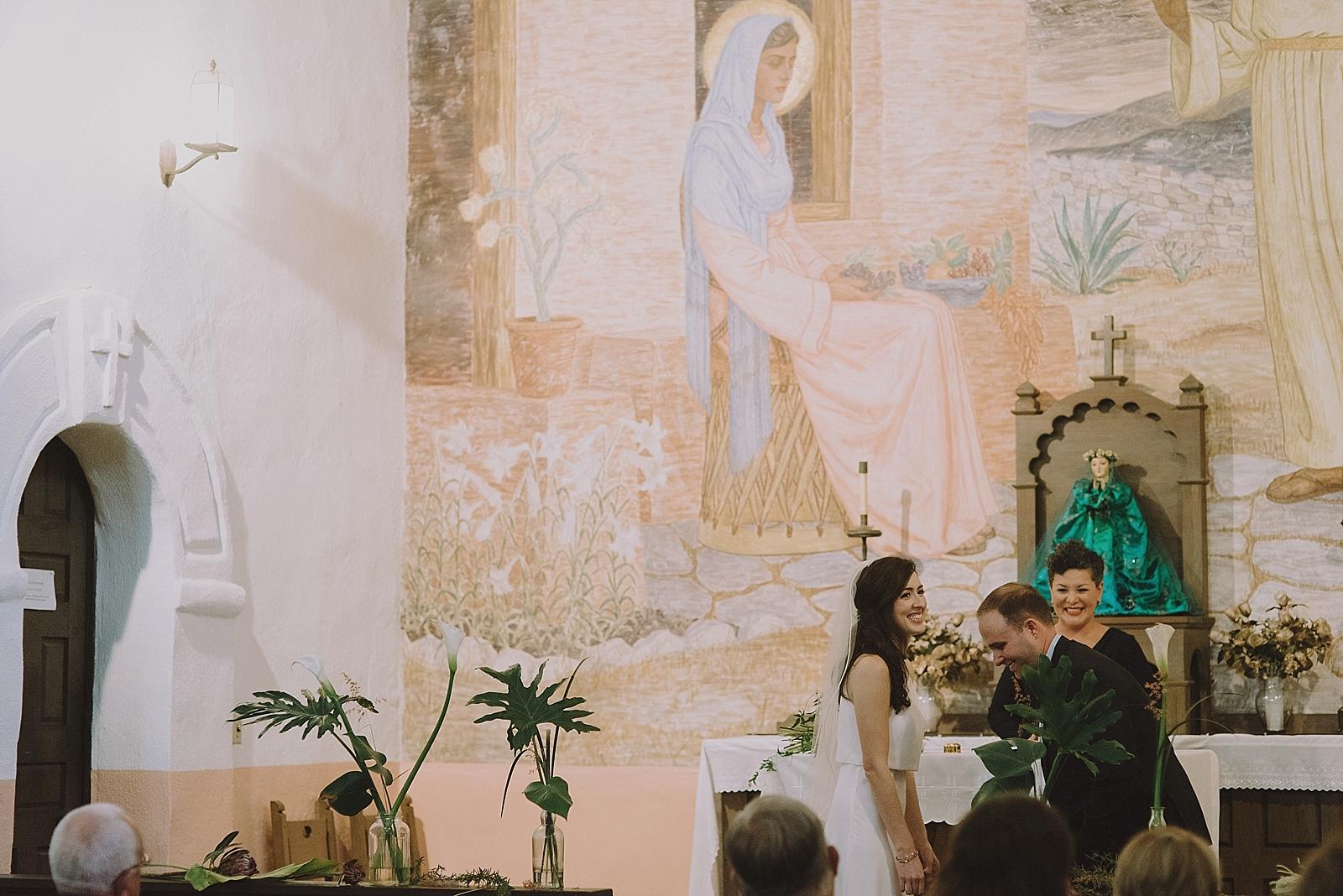Goliad Wedding Ashley and Jesse - 050