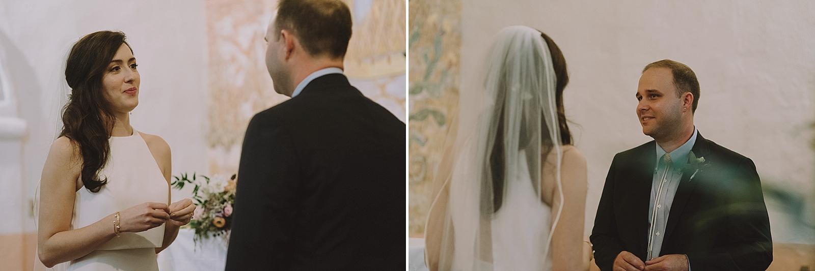 Goliad Wedding Ashley and Jesse - 051