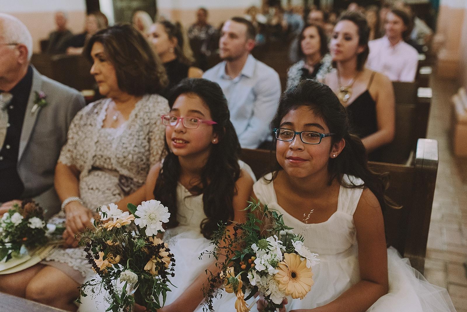 Goliad Wedding Ashley and Jesse - 052