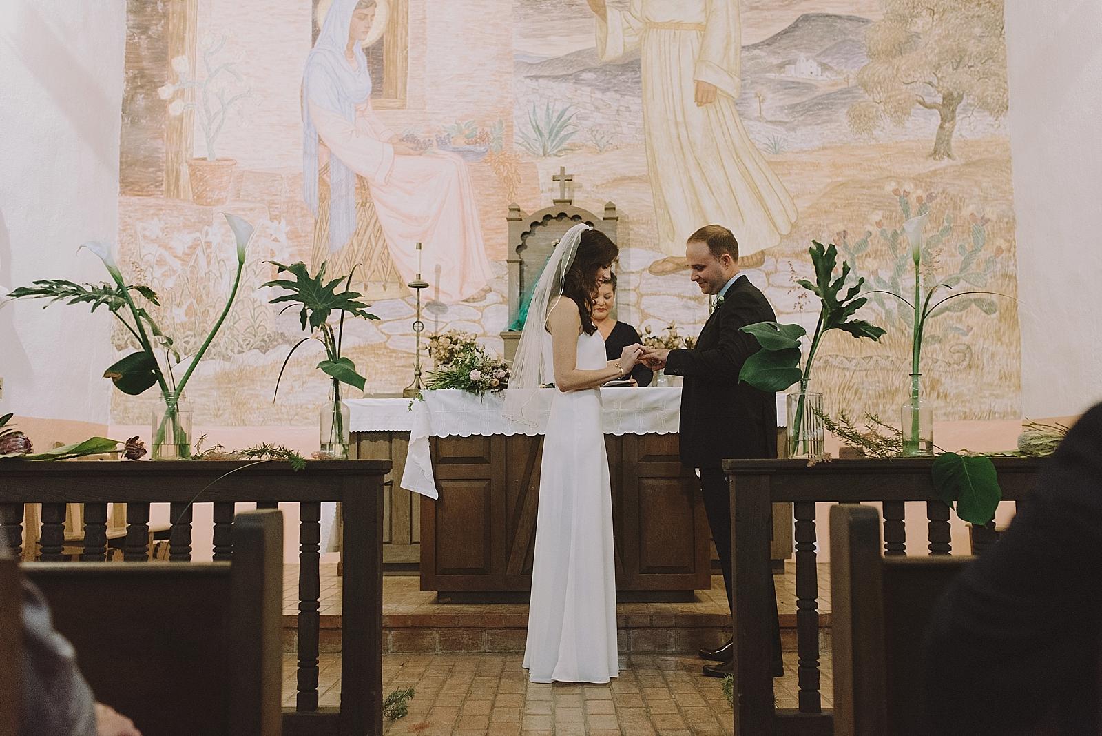 Goliad Wedding Ashley and Jesse - 054