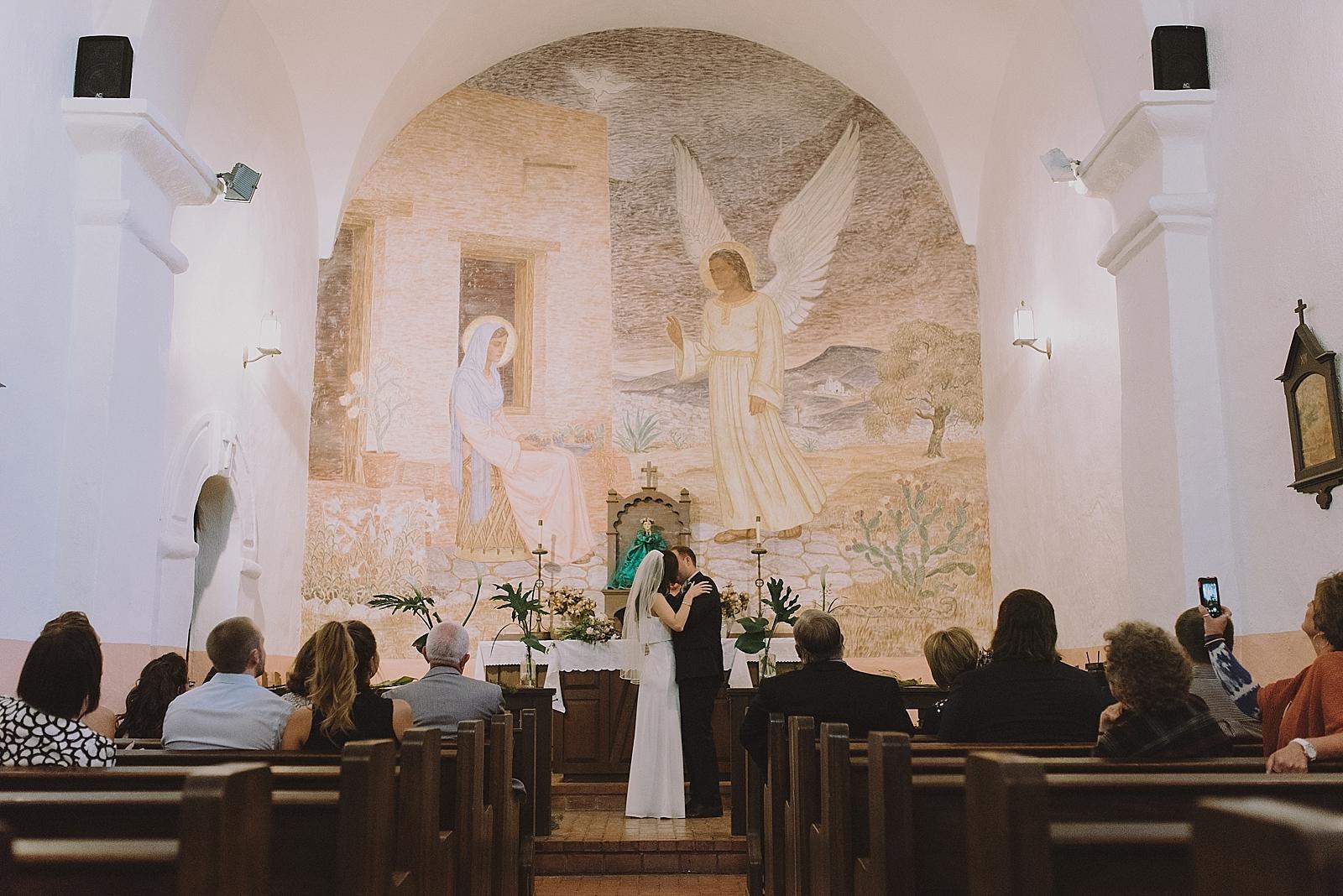 Goliad Wedding Ashley and Jesse - 055