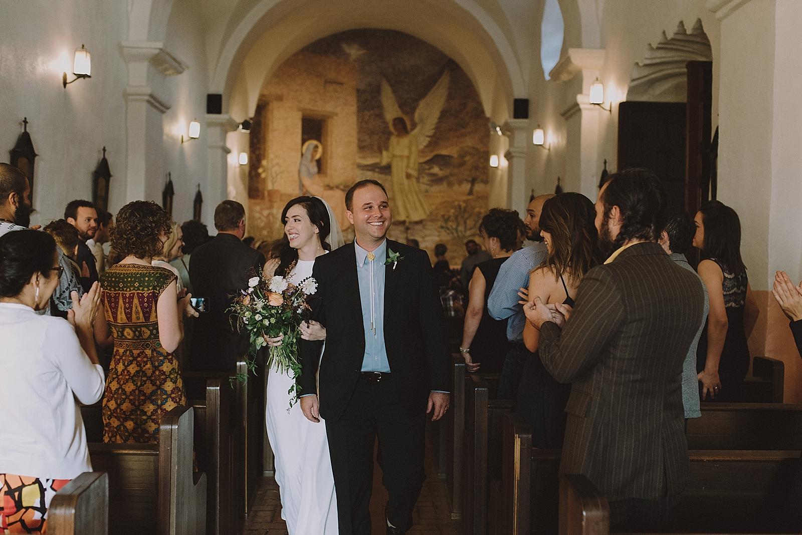 Goliad Wedding Ashley and Jesse - 056