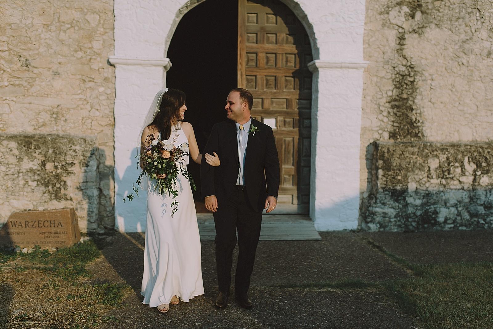 Goliad Wedding Ashley and Jesse - 057