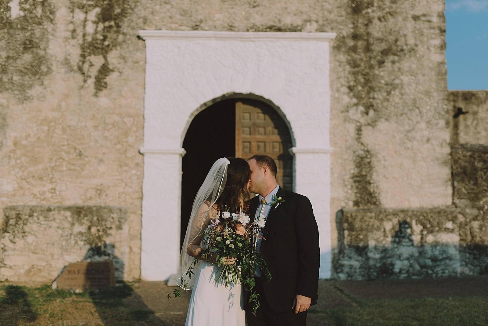 Goliad Wedding Ashley and Jesse - 058