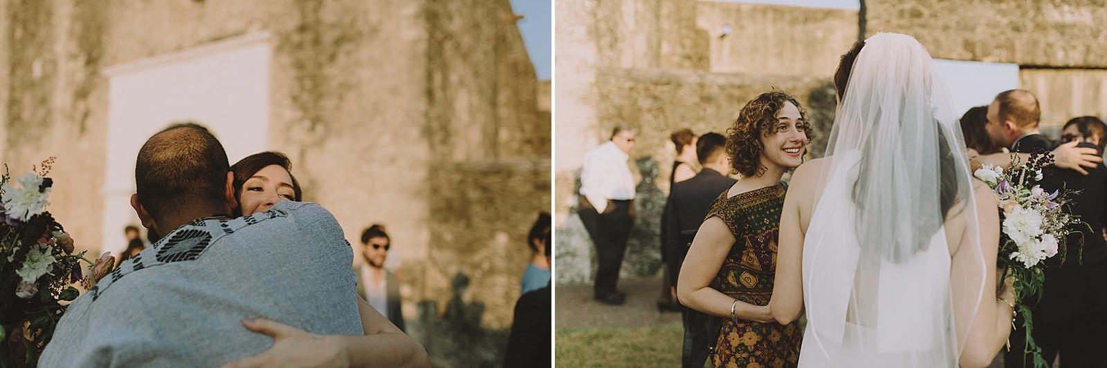 Goliad Wedding Ashley and Jesse - 059