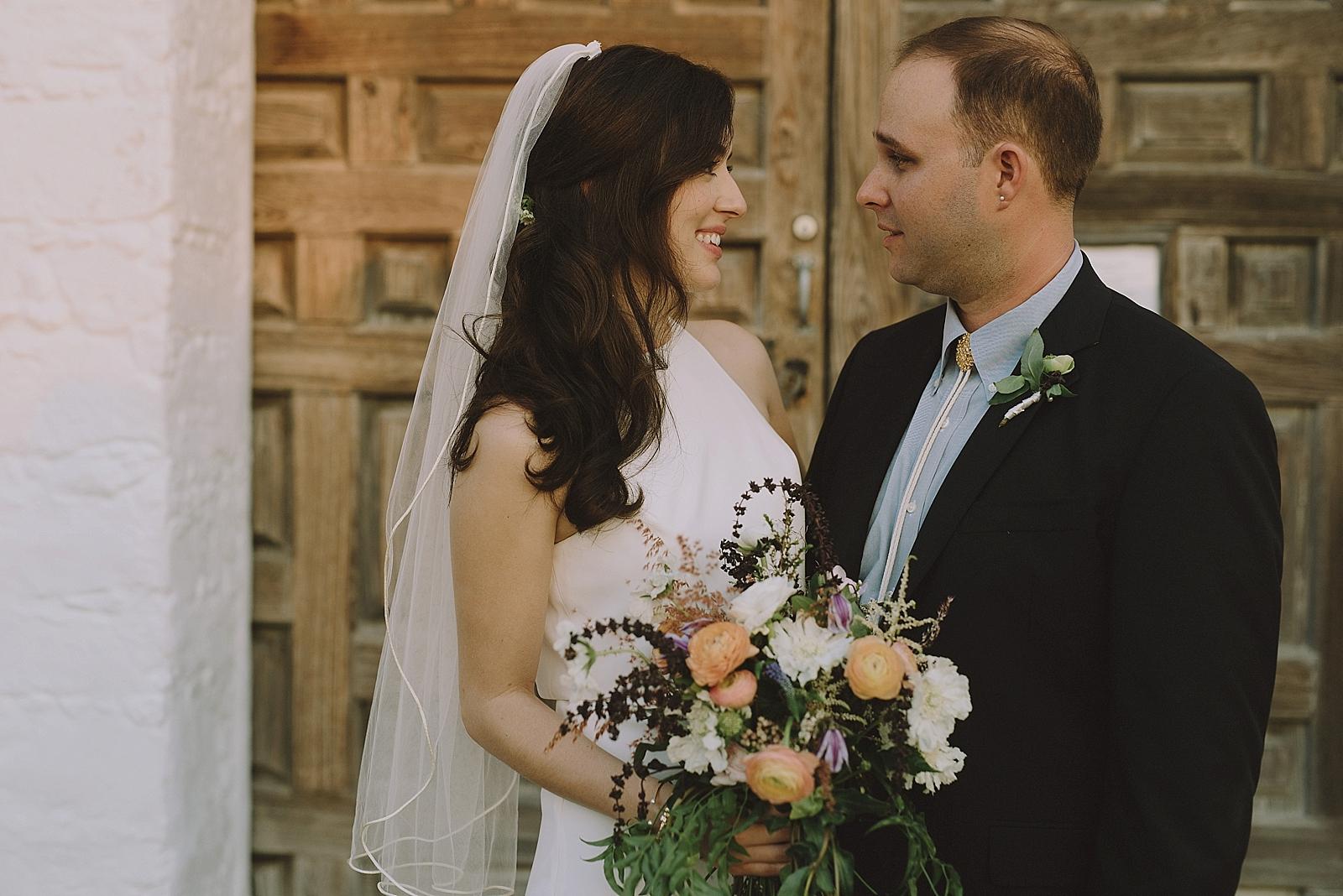 Goliad Wedding Ashley and Jesse - 063
