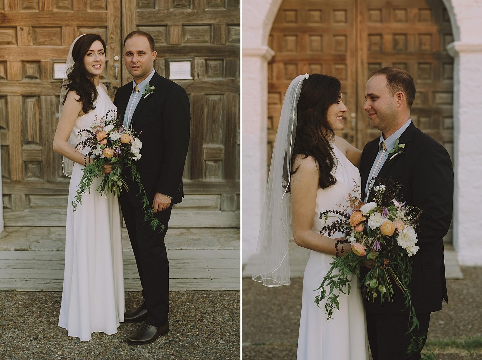 Goliad Wedding Ashley and Jesse - 064