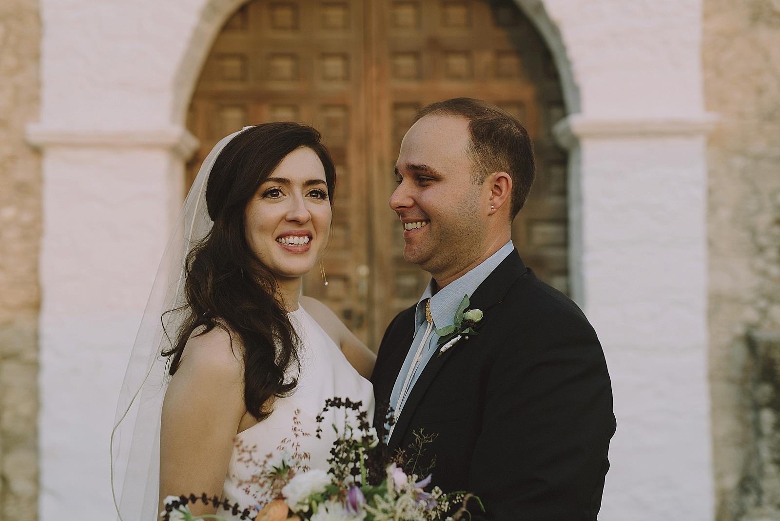 Goliad Wedding Ashley and Jesse - 066