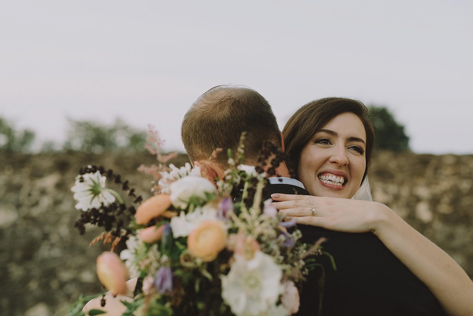 Goliad Wedding Ashley and Jesse - 067