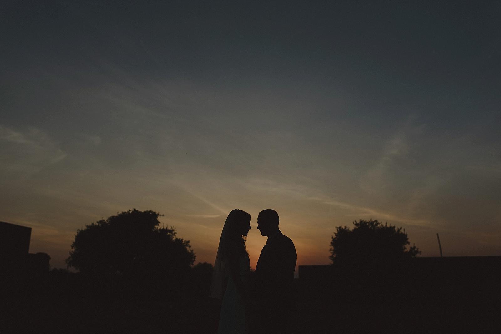 Goliad Wedding Ashley and Jesse - 070