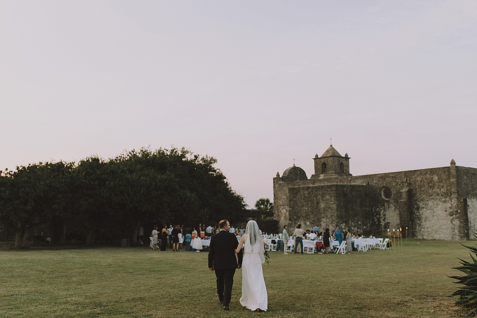 Goliad Wedding Ashley and Jesse - 071