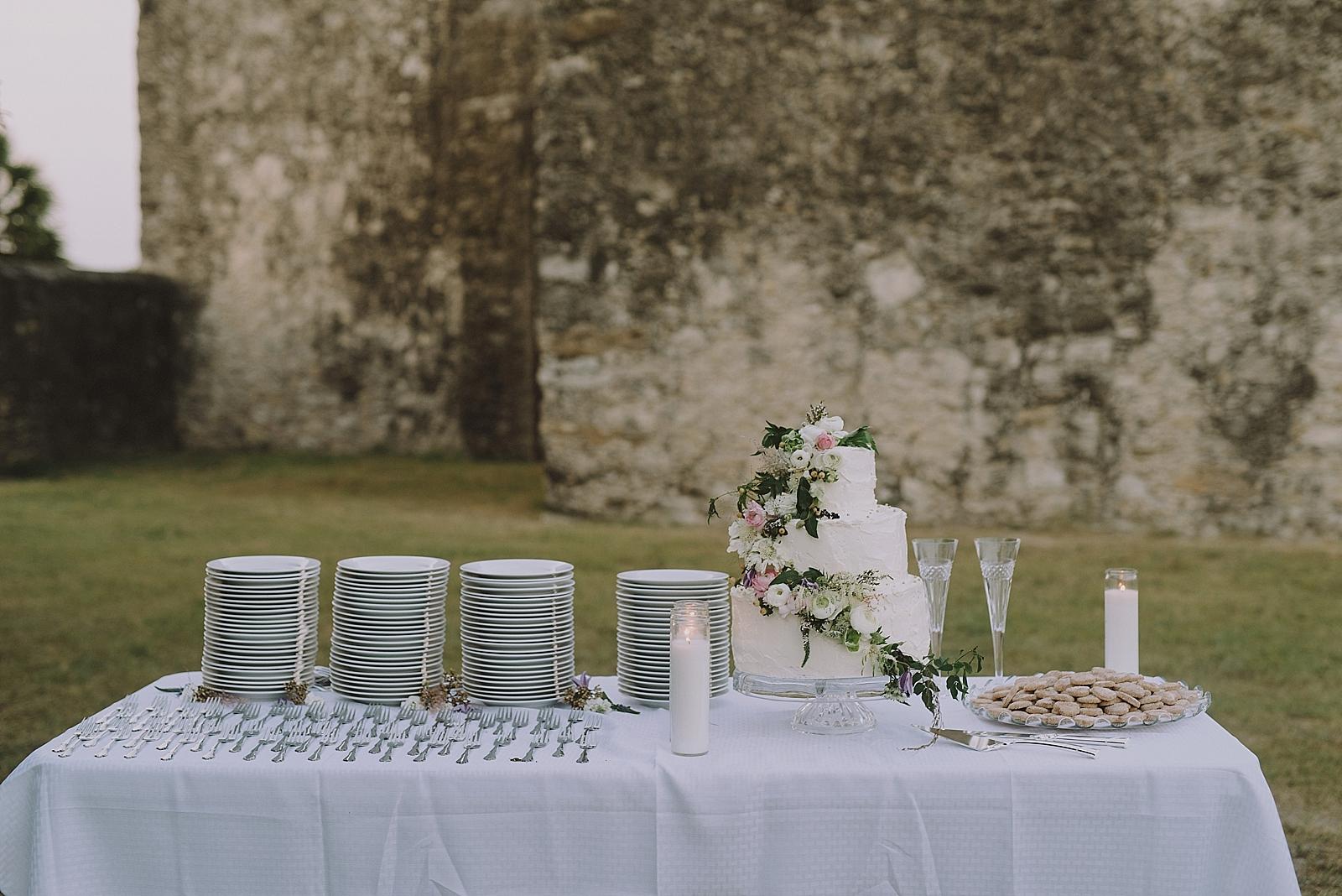 Goliad Wedding Ashley and Jesse - 072