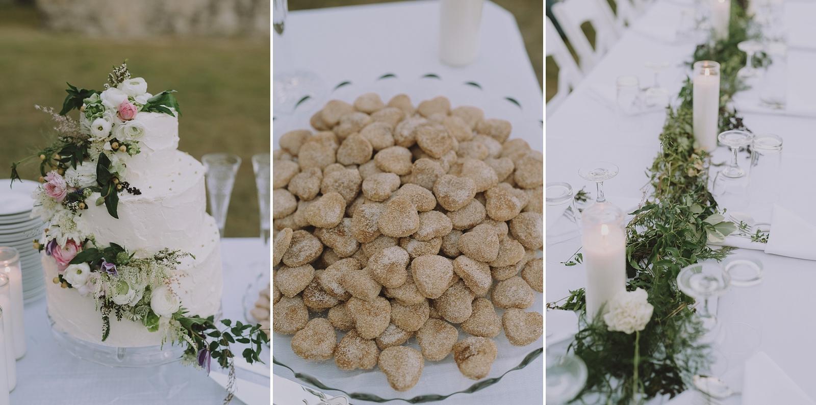 Goliad Wedding Ashley and Jesse - 073