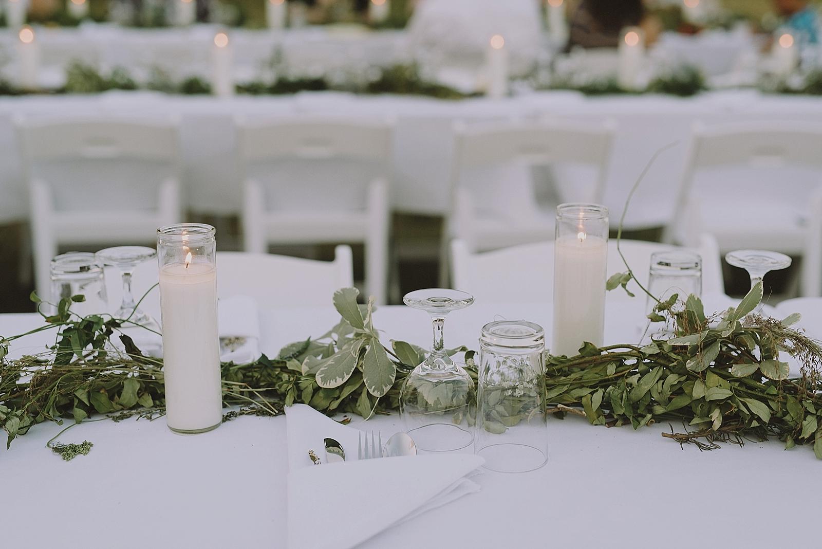 Goliad Wedding Ashley and Jesse - 074