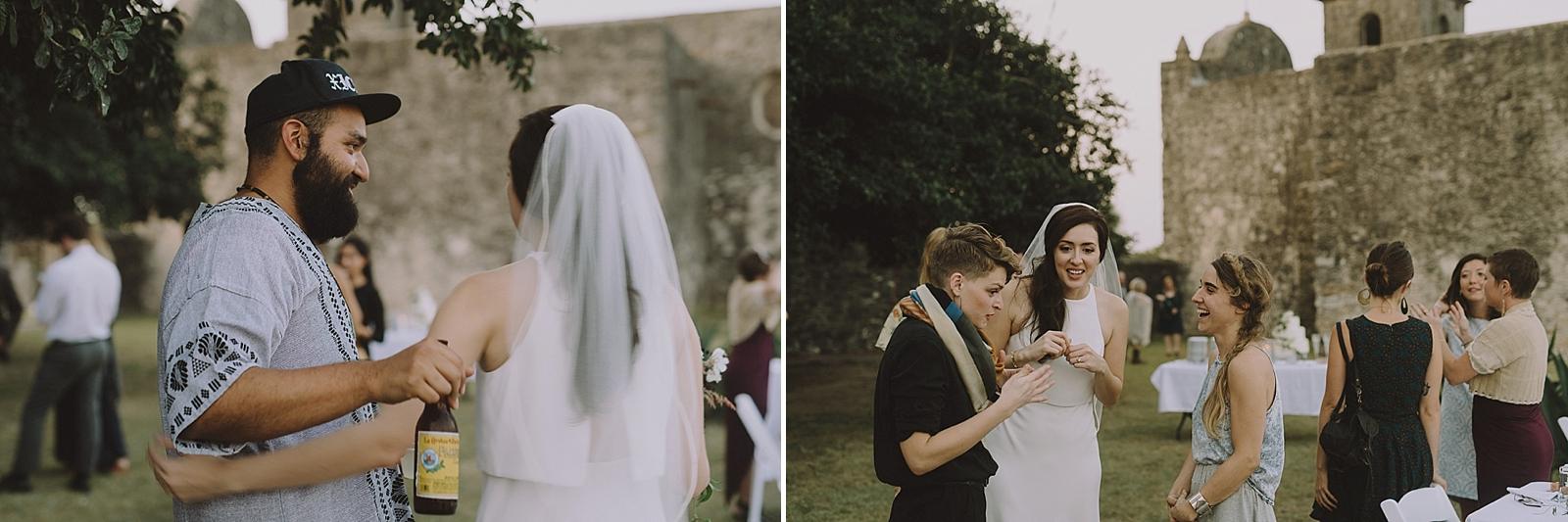 Goliad Wedding Ashley and Jesse - 075