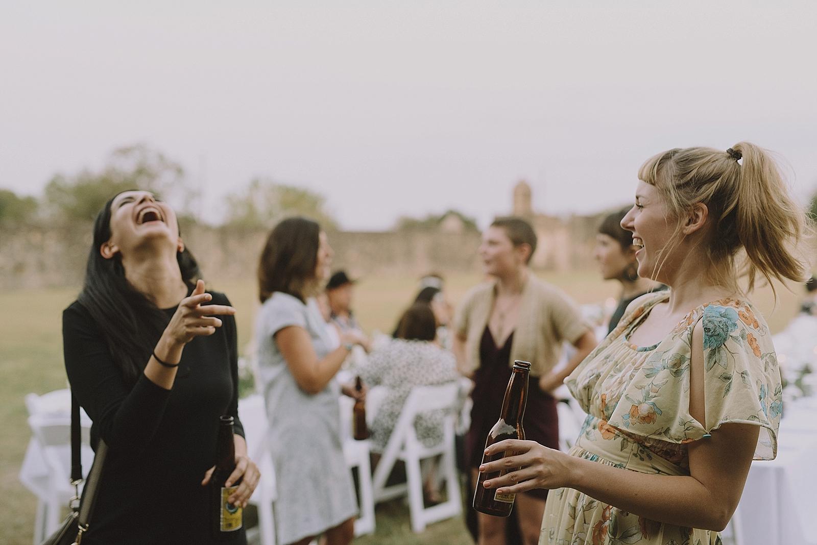 Goliad Wedding Ashley and Jesse - 077