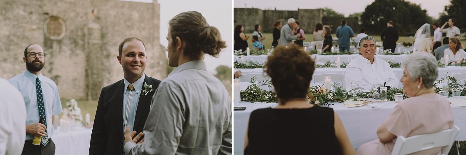 Goliad Wedding Ashley and Jesse - 079