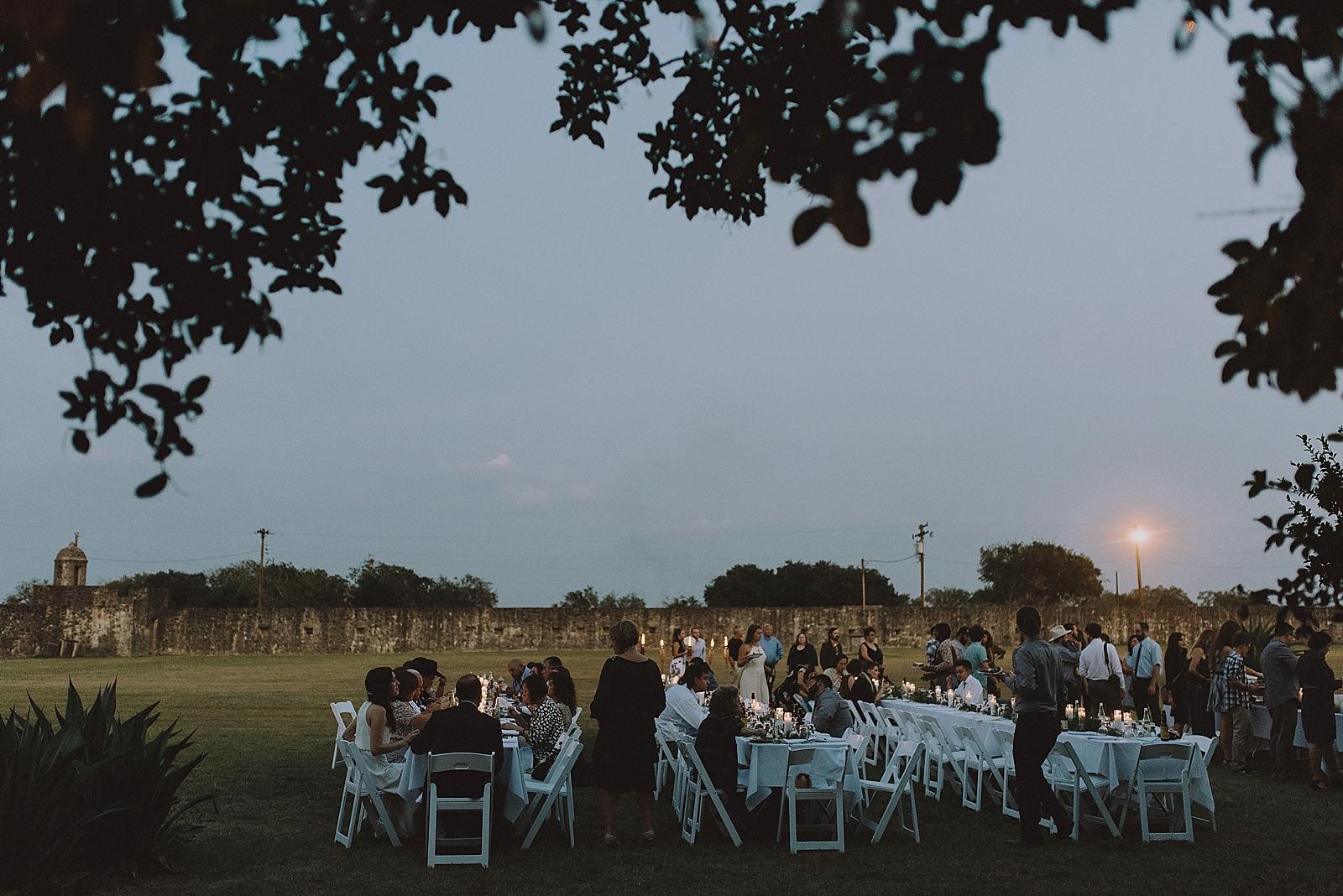 Goliad Wedding Ashley and Jesse - 082
