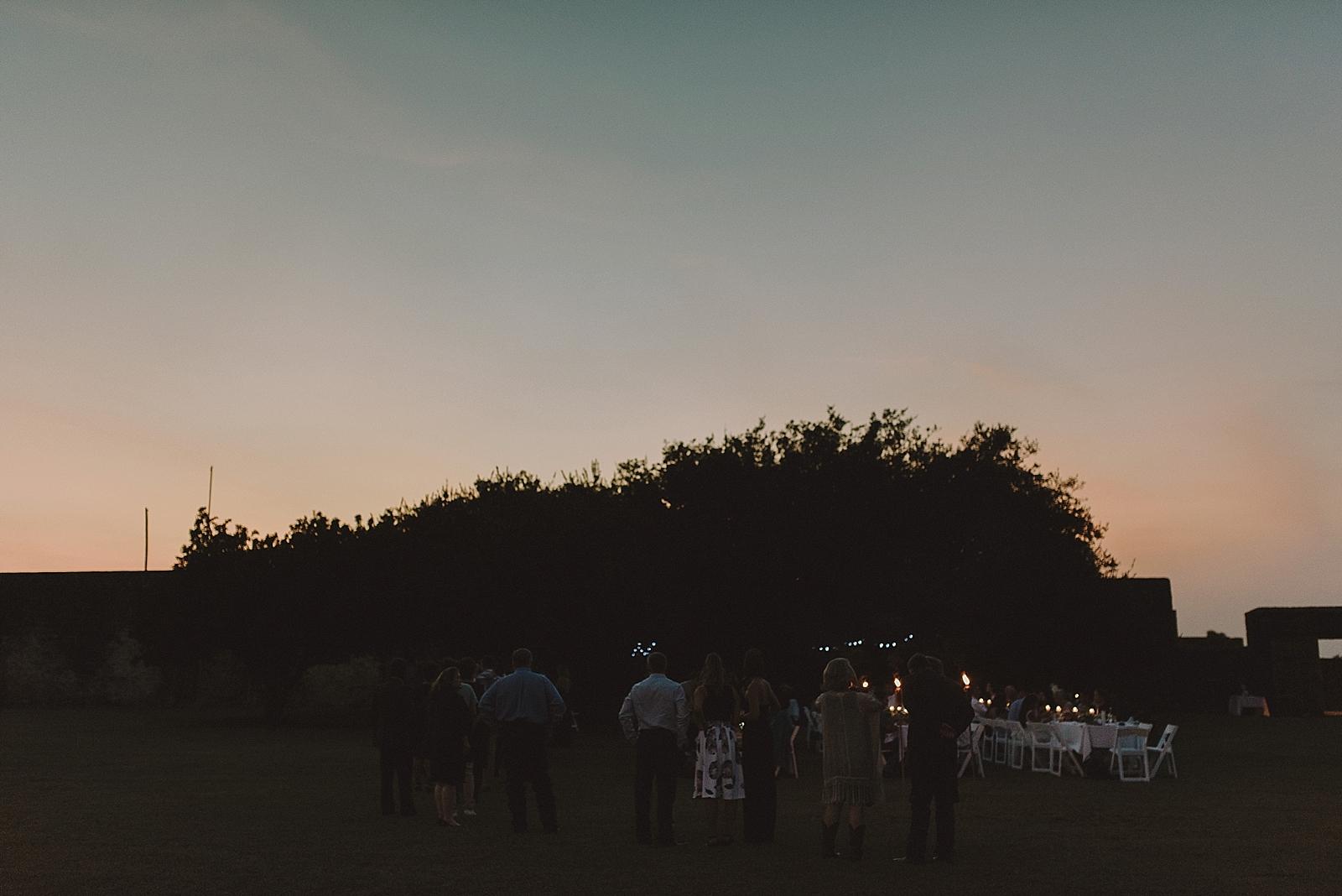 Goliad Wedding Ashley and Jesse - 083