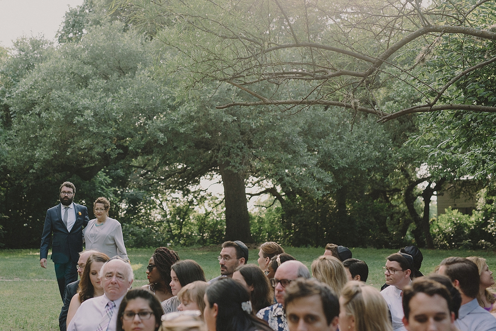 Austin Wedding Mercury Hall Lindsey and Tom - 201