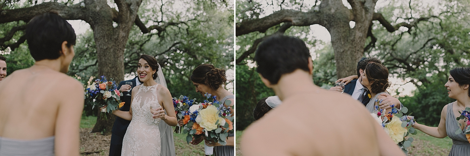 Austin Wedding Mercury Hall Lindsey and Tom - 232