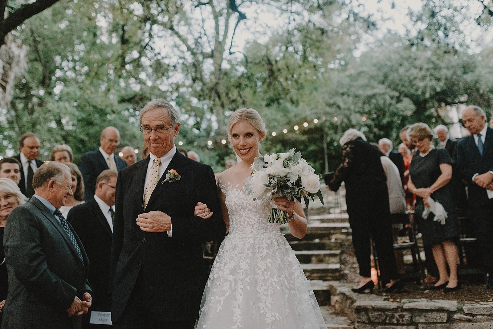 Catherine Scott Laguna Gloria Wedding Sam Hugh Hopeless